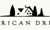 Выгода 3 млн руб в поселке American Dream